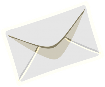 envelope-(PD)