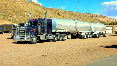 fuel-truck-tanker-(PD)